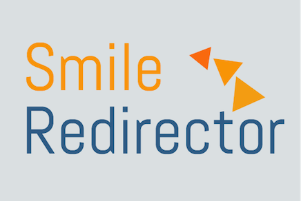 Suggest redirect to amazon smiles